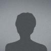 avatar - Чип тюнинг уфа отзывы
